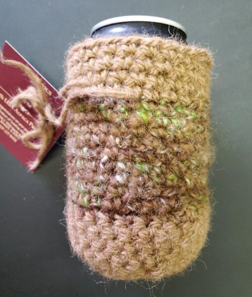 Drink coozie 2
